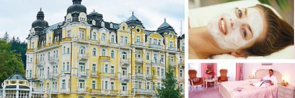beitrag-img19-palace